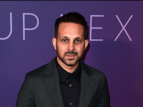Dynamo recalls vomiting blood during horrific Crohn's flareup that resulted in 4am hospital dash