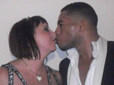British mum left 'heartbroken and penniless' after marrying toyboy student