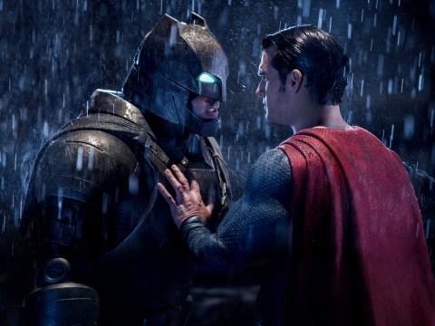 Batman: Arkham Knight developer Rocksteady pitched Superman game, was denied suggests leak