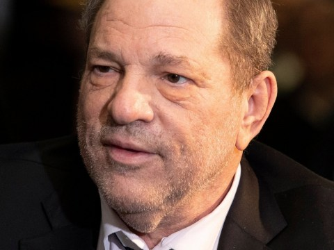 Harvey Weinstein rape trial: Full charges and what he was found guilty of