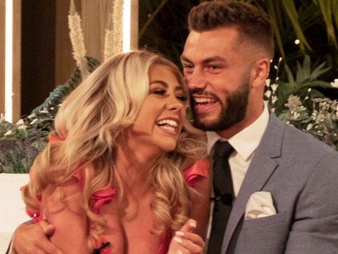 Love Island 2020 reunion 'not taking place' as producers prepare for summer series