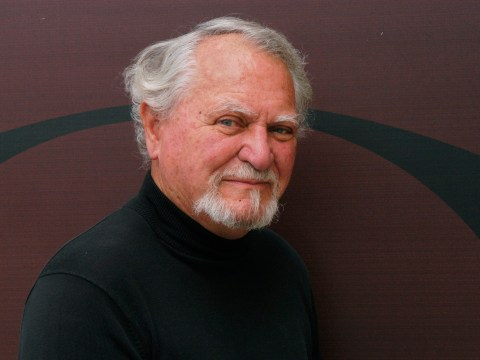 Best-selling Sahara author Clive Cussler dies aged 88
