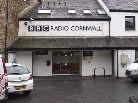 'Clara from Bude' found dead after failing to make regular call to BBC radio