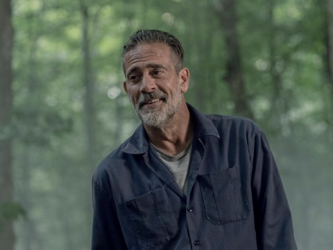 Jeffrey Dean Morgan appearance in The Boys season 3 'in jeopardy' due to coronavirus