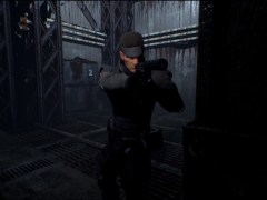 Why Konami still needs to remake Metal Gear Solid - Reader's Feature