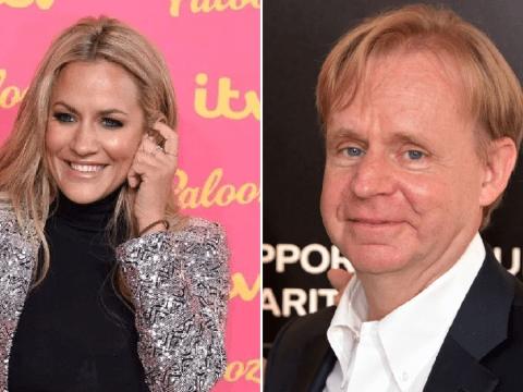 ITV director breaks silence on Caroline Flack's death ahead of Love Island return