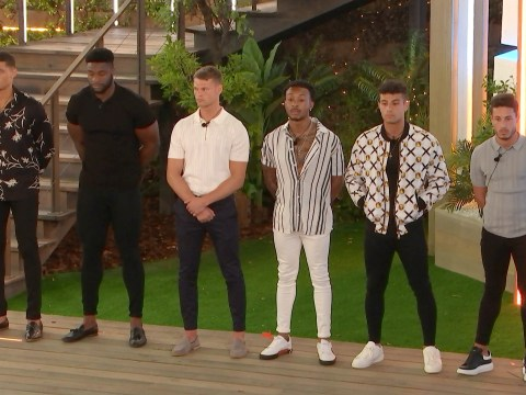 Love Island 2020: 'Five contestants have already left' the villa in mass dumping