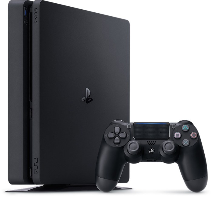 Playstation Network Servers Down Worldwide But Not For Everybody Metro News