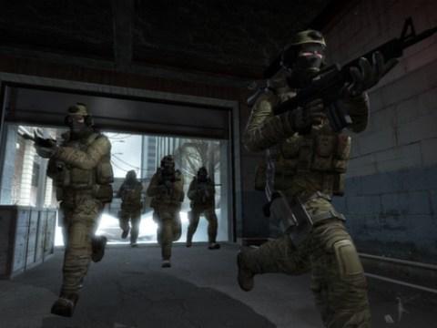Counter-Strike duo Neo & Taz to reunite in new esports team