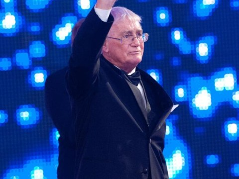 WWE legend Bob Armstrong battling cancer and refused treatment for illness