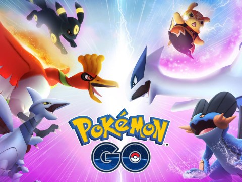 Pokémon Go and Harry Potter community days delayed by coronavirus