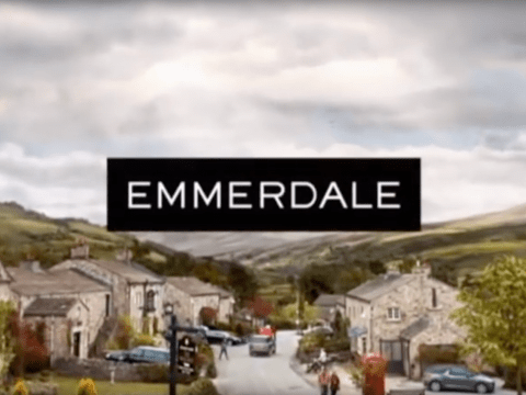 Emmerdale spoilers: Leyla Harding devastated as Take A Vow is trashed tonight