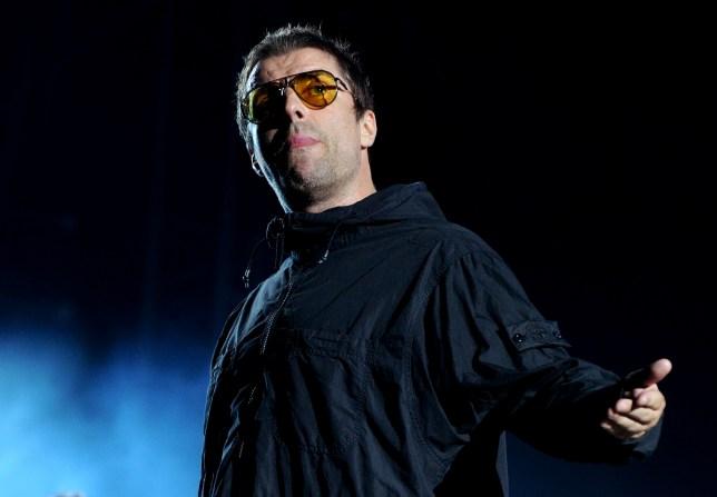 Liam Gallagher cancels Heaton Park gig over Coronavirus concerns