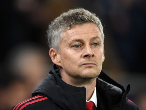 Ole Gunnar Solskjaer should sell 'failure' Paul Pogba and sign Jack Grealish for Manchester United, says Andy Gray