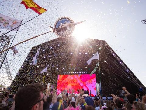 Glastonbury 'planning and preparing' amid coronavirus outbreak as festival-goers share concerns
