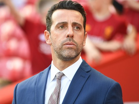 Arsenal chief Edu held talks to sign Walce before Pablo Mari deal in January