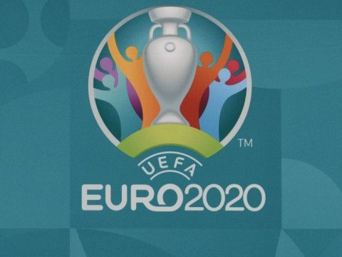 UEFA cancels Euro 2020 with tournament moved to next year