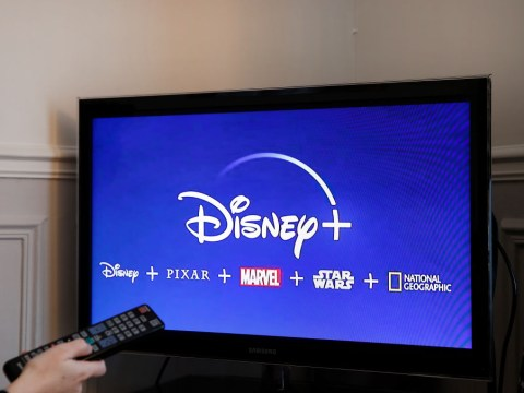 Disney Plus UK: How to stream six months for free