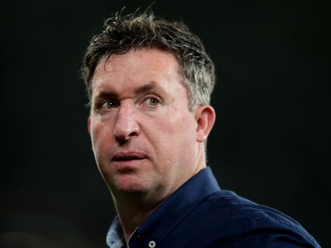Liverpool legend Robbie Fowler says Premier League season must be completed
