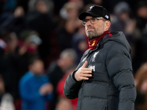 Jurgen Klopp will not be tempted away from Liverpool by Barcelona or Real Madrid, reckons Emile Heskey