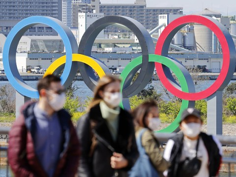 When were the first Modern Olympic Games held and how many times has London hosted?