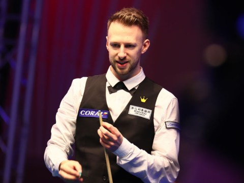 Judd Trump is first player ever to six ranking titles in a season with Gibraltar Open win