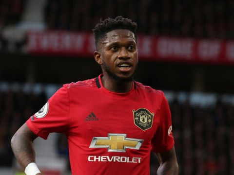 Manchester United star Fred must add goals to his game to become the 'perfect' player, says Owen Hargreaves
