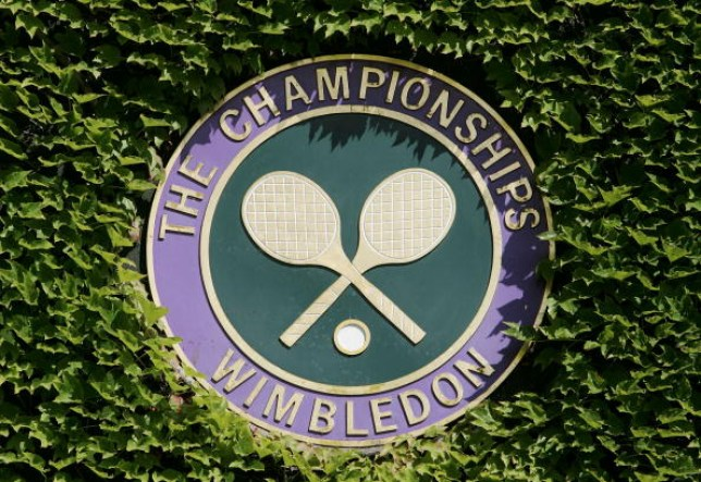 Wimbledon 2020 cancelled due to coronavirus crisis