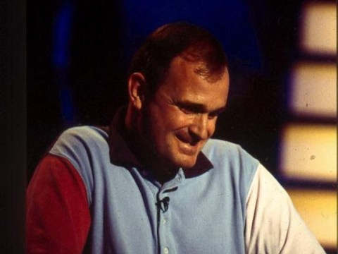 Charles Ingram doesn't regret going on Who Wants To Be A Millionaire? despite coughing major scandal