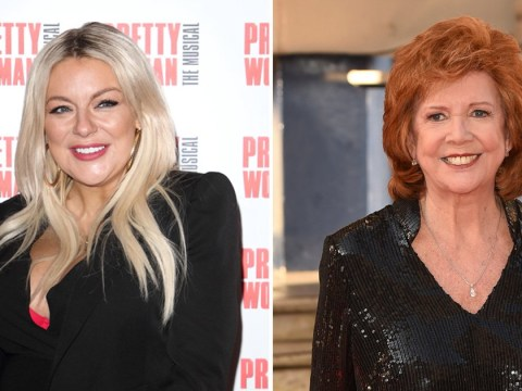 Sheridan Smith returning to play Cilla Black for new stage musical