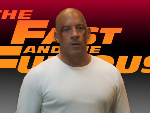 A lack of any real plot means Fast & Furious 9 can handle a coronavirus delay