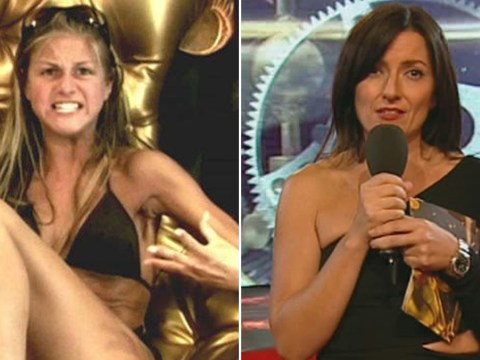 Davina McCall breaks down coronavirus quarantine journey after years as Big Brother host: 'Respect was lost'