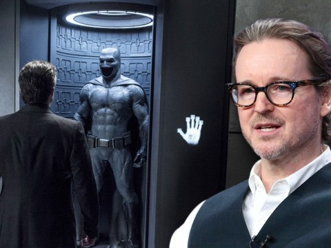 Robert Pattinson's The Batman shuts down production for foreseeable future due to coronavirus pandemic