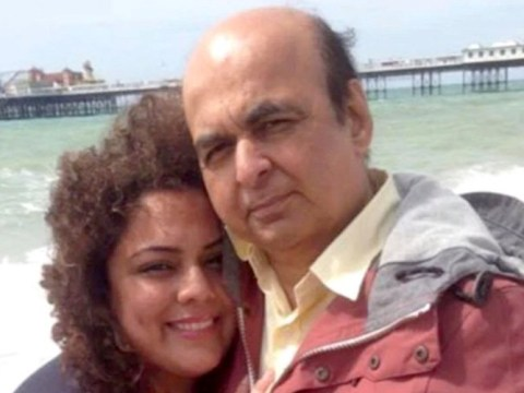 Coronavirus kills Heathrow worker, 61, and daughter just 24 hours apart