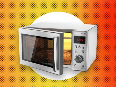 Trick lets you make bread in the microwave in case you can't buy any in the coronavirus lockdown