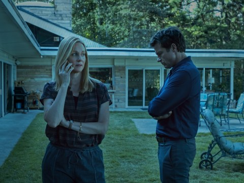 Ozark season 4: Jason Bateman reveals Netflix hasn't renewed dark drug drama for another run yet following blood-soaked finale