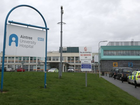 Surgeon infected with coronavirus operated on people after failing to self-isolate after trip to Italy