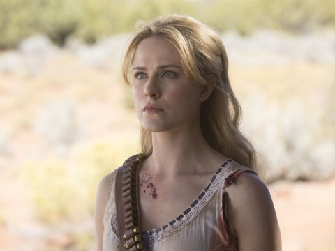 Westworld season 3: Original star returns to show in a surprise cameo
