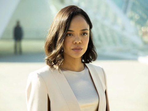 Westworld season 3 episode 3 review: Tessa Thompson gives the performance of her life in The Absence of Field