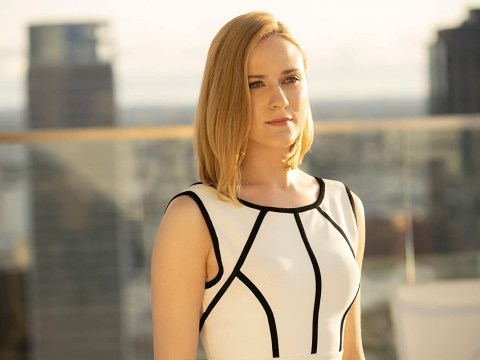 Westworld season 3 episode 1 review: Parce Domine sees Evan Rachel Wood channel Bond in stylish and streamlined reboot