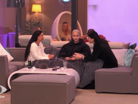 German Big Brother contestants to be finally told about coronavirus in special live episode