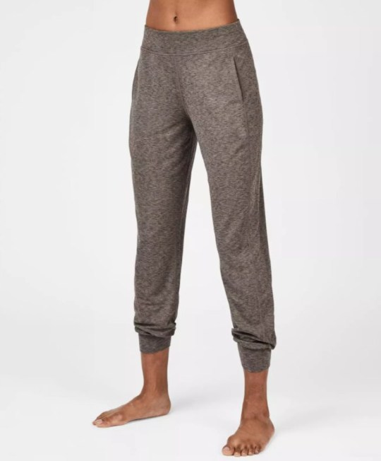 Best loungewear for working from home without living in PJs