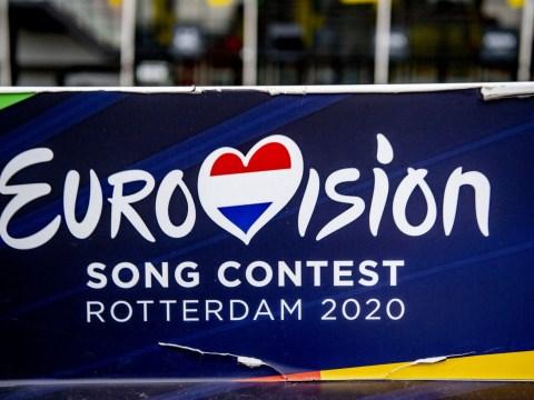 14 Eurovision questions for your online pub quiz