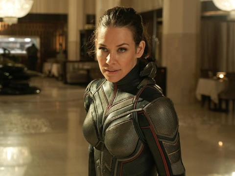 Avengers star Evangeline Lilly apologises for 'insensitive' coronavirus comments after mass backlash