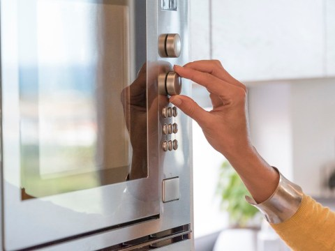 Brits told not to use the microwave to conserve Wi-Fi