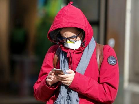 Coronavirus and 5G: The new YouTube ban explained