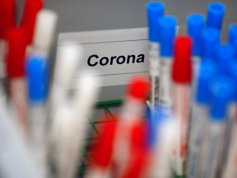 The facts about coronavirus testing – who gets one, where can I get one and how does it work?