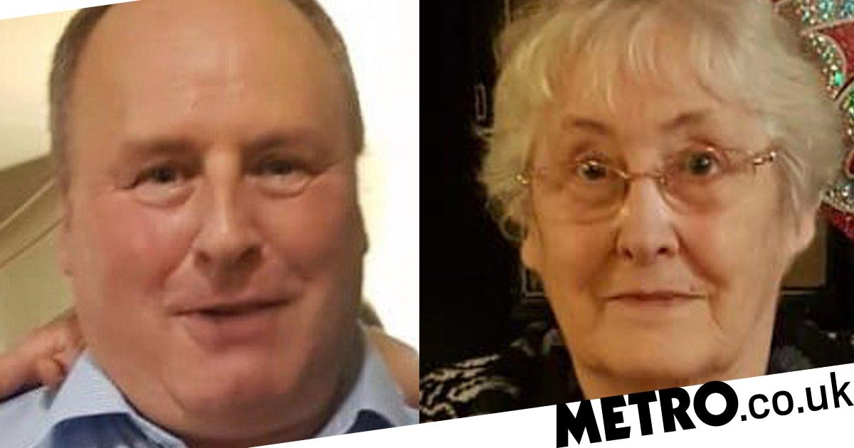 Probe launched into sudden death of mother and son - metro