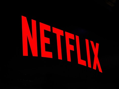 Your Netflix binge-watching is polluting the planet, documentary claims