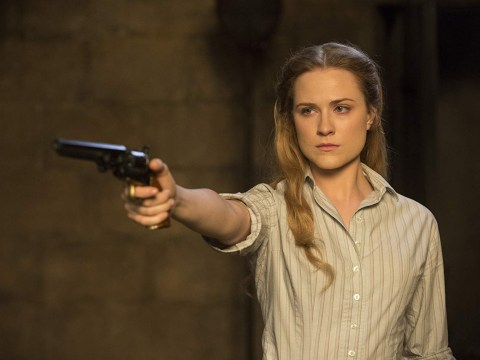 Westworld season 3 will warn humanity they're 'on a very dangerous path'
